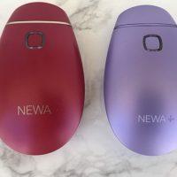 NEWAリフト NEWAリフトプラス 最安値で購入する方法とは