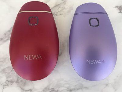 NEWAリフト NEWAリフトプラス 利点を比較しました